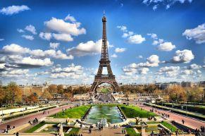 Paris-Turu-Redarena-1433928787