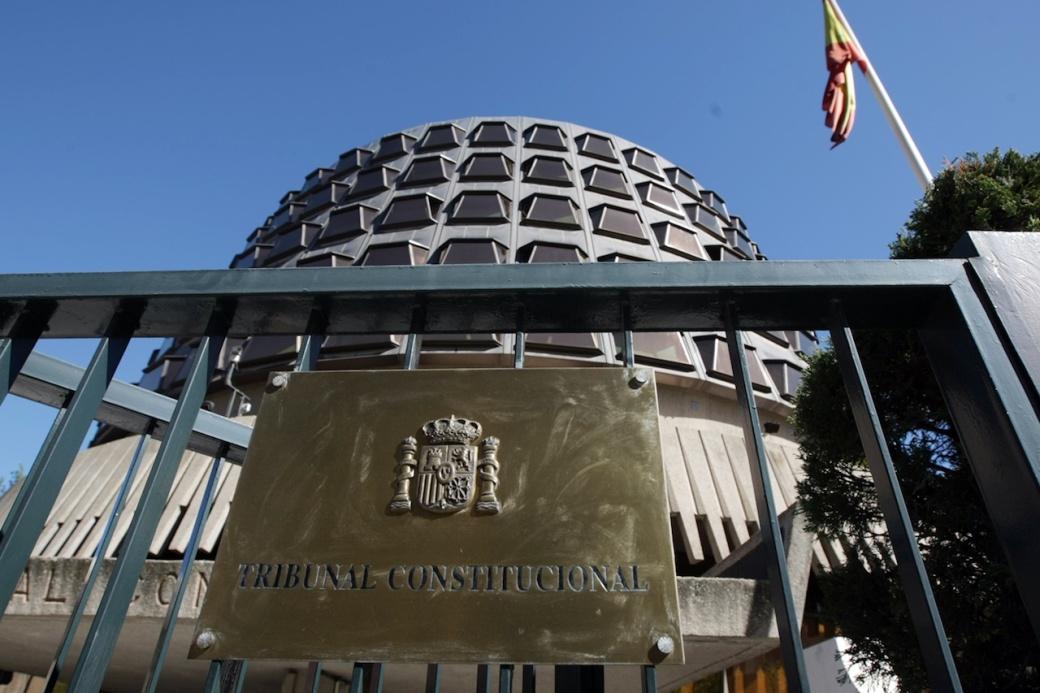 tribunal-constitucional_1.jpg
